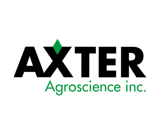 Axter - Agroscience inc.