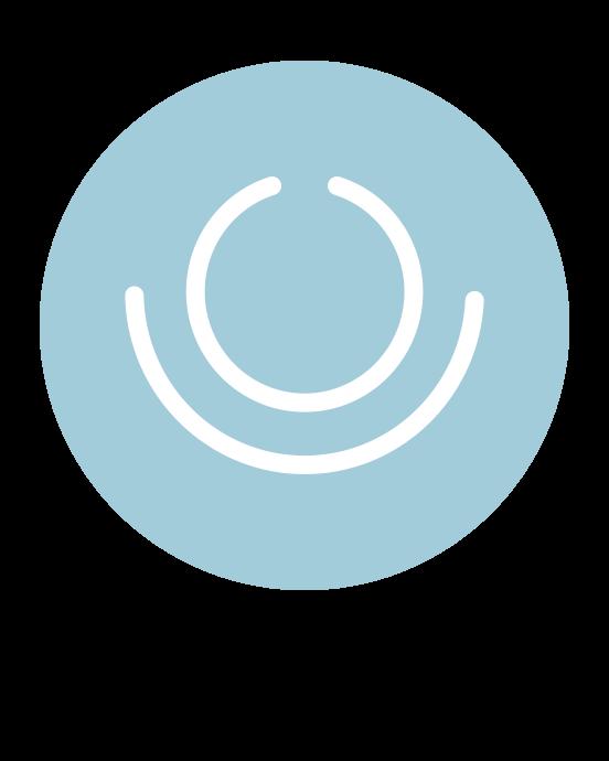Produits fertilisants Synagri - N-Power Bleu