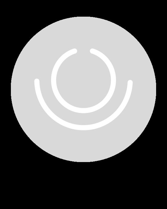 Produits fertilisants Synagri - Fertilisants réguliers