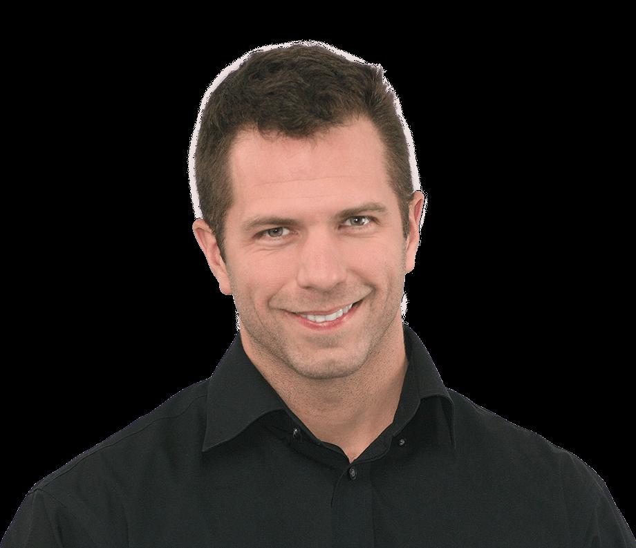 Vincent Tétreault, T.P. - Coordonnateur assurance qualité / Analyste en semences